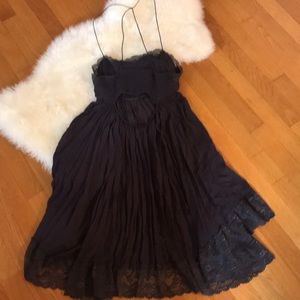 Free People Dresses - FP NWOT Dress